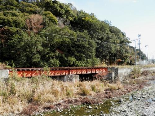005伊勢路川支流の橋梁.JPG