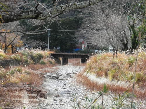 011ー1伊勢路川橋梁.JPG