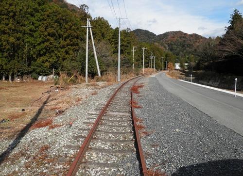 013町道沿い軌道1.JPG