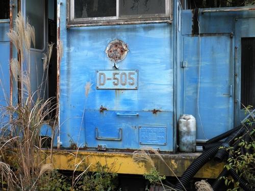 018機関車4.JPG
