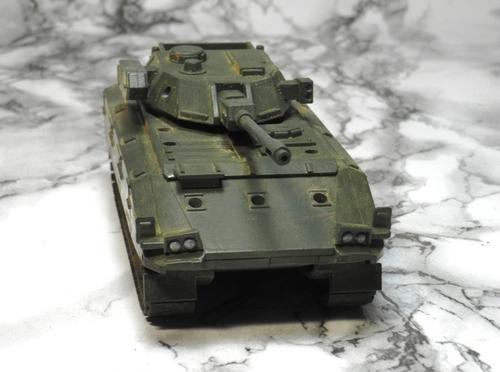 MSG歩兵戦車2.JPG