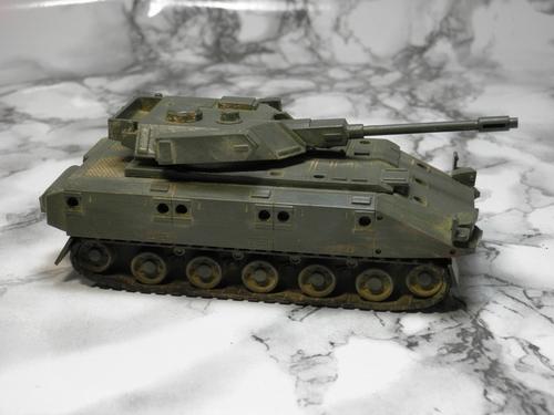 MSG歩兵戦車3.JPG
