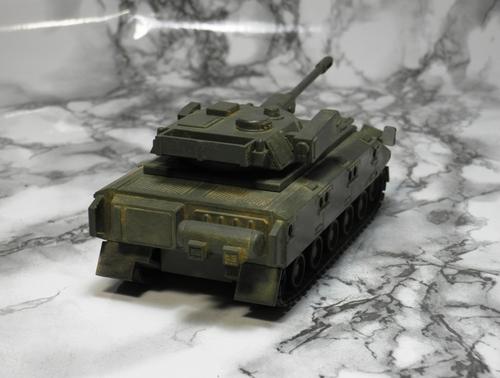 MSG歩兵戦車4.JPG