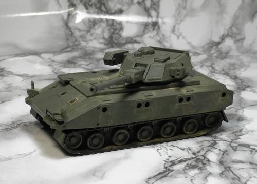 MSG歩兵戦車5.JPG
