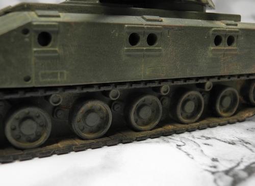 MSG歩兵戦車6.JPG
